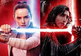 Epic Fail: The Postmodern Debacle of The New Star Wars Films